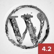What's New in WordPress 4.2
