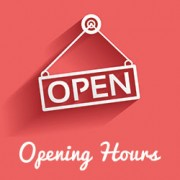 Beginner's Guide on How to Add Business Hours in WordPress