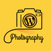 17 Best WordPress Plugins for Photographers