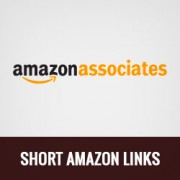 How to Easily Create Short Amazon Affiliate Links in WordPress