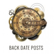 Beginner's Guide: How to Back Date Your WordPress Posts