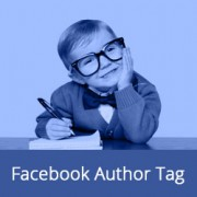 How to Add Facebook Author Tag in WordPress