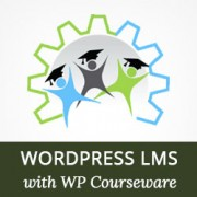 How to Add a Learning Management System in WordPress with WP Courseware