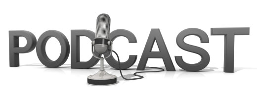 Create a podcasting website with WordPress