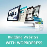 19 Types of Websites You Can Create With WordPress