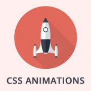 How to Easily Add CSS Animations in WordPress