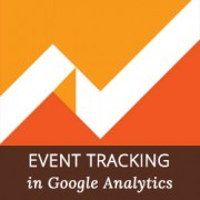 How to Add Google Analytics Event Tracking in WordPress