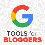 19+ Free Google Tools Every WordPress Blogger Should Use