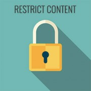How to Restrict Content to Registered Users in WordPress