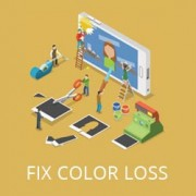 How to Fix Image Color and Saturation Loss in WordPress