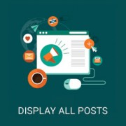How to Display All Your WordPress Posts on One Page