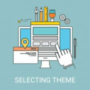 Selecting the Perfect WordPress Theme – 9 Things You Should Consider