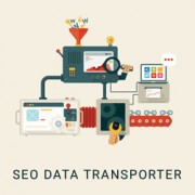 Changing Themes? Transfer SEO Settings with SEO Data Transporter