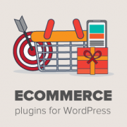 5 Best WordPress Ecommerce Plugins Compared – 2021