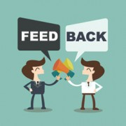 How to Get Quick Feedback on Your Articles in WordPress