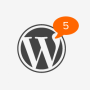 Does WordPress Need a Notification Center? We Think So, How About You?