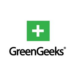 Save 70% off GreenGeeks