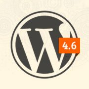 What's Coming in WordPress 4.6 (Features and Screenshots)