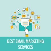 7 Best Email Marketing Services for Small Business (2019)