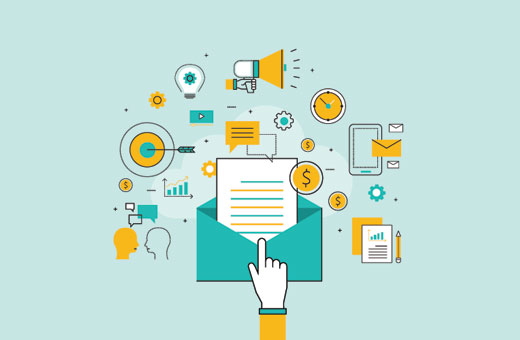 7 Best Email Marketing Services for Small Business Compared (2021)