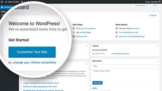 Native system fonts in WordPress 4.6