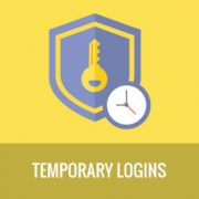 How to Create Temporary Login for WordPress (No Passwords)
