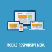 How to Create a Mobile-Ready Responsive WordPress Menu