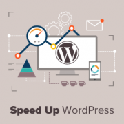 24 Useful Tricks To Speed Up WordPress & Boost Performance
