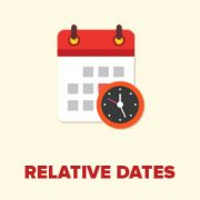 How to Display Relative Dates in WordPress
