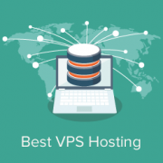 Do You Really Need a VPS? Best WordPress VPS Hosting Compared – 2017