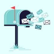 How to Improve WordPress Email Deliverability with SendGrid