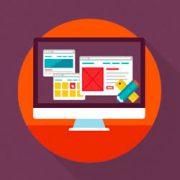 15 Best Tutorials to Master WordPress Navigation Menus