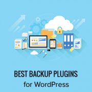 7 Best WordPress Backup Plugins Compared (Pros and Cons)