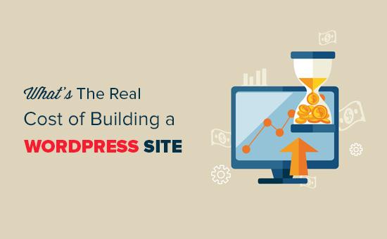 WordPress Help WordPress  Maintenance WordPress Updates WordPress Security Monthly Rates WordPress Management WordPress Support