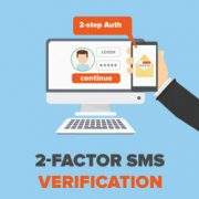 How to Add Two-Factor Authentication in WordPress for Free