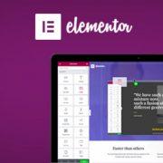 How to Create Custom WordPress Layouts With Elementor