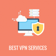 5 Best VPN Services for WordPress Users (Compared)