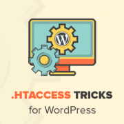 12 Most Useful .htaccess Tricks for WordPress