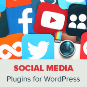10 Best Social Media Plugins for WordPress (2021)