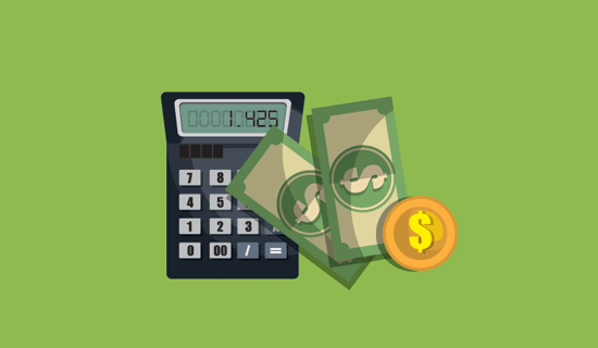Cost estimates for a custom WordPress theme