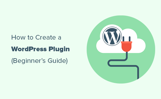 Step by step guide on creating a custom WordPress plugin for beginners