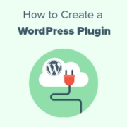 How to Create a WordPress Plugin (Step by Step for Beginners)