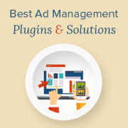 6 Best WordPress Ad Management Plugins and Solutions