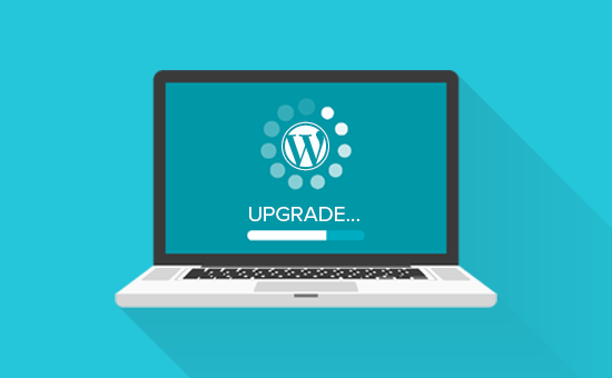 Ultimate Guide to Upgrade WordPress for Beginners