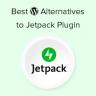 Best Alternatives for the WordPress Jetpack Plugin