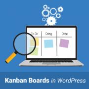 How to Add a Trello-Like Kanban Board in WordPress