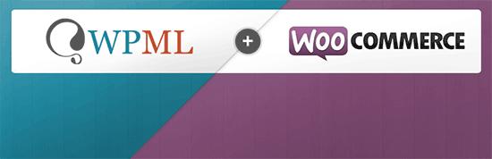 WooCommerce multilingue