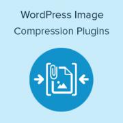 5 Best WordPress Image Compression Plugins Compared