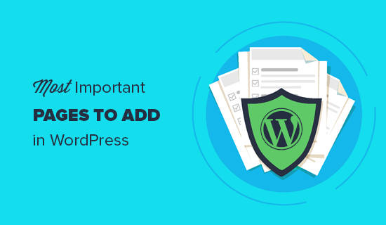 easy simple mail transfer protocol plugins for wordpress