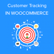 How to Enable Customer Tracking in WooCommerce with Google Analytics